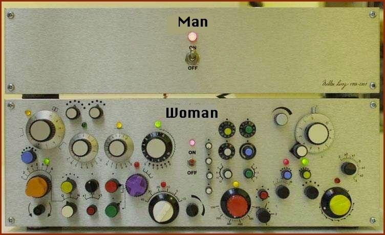 man-woman-control-panel.jpg