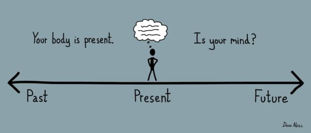 mindfulness-640x274.jpg
