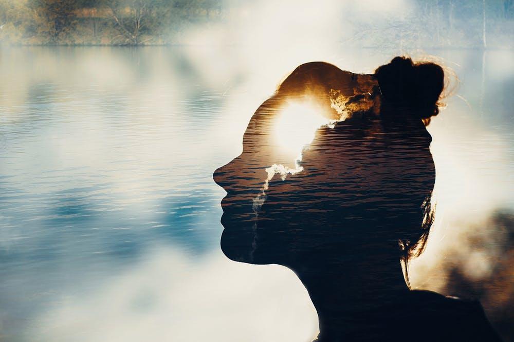 mindfulness-spiegazione-definizione.jpg