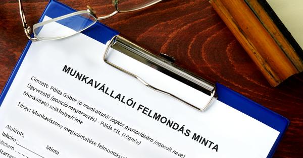 munkavallaloi_felmondas_minta_600x314.png