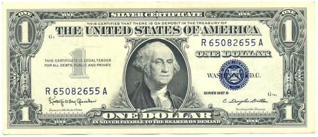 onedollar_y8fv5r.jpg