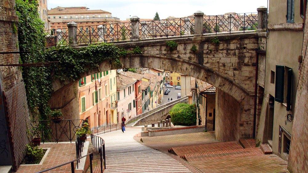 perugia-acquedotto.jpg