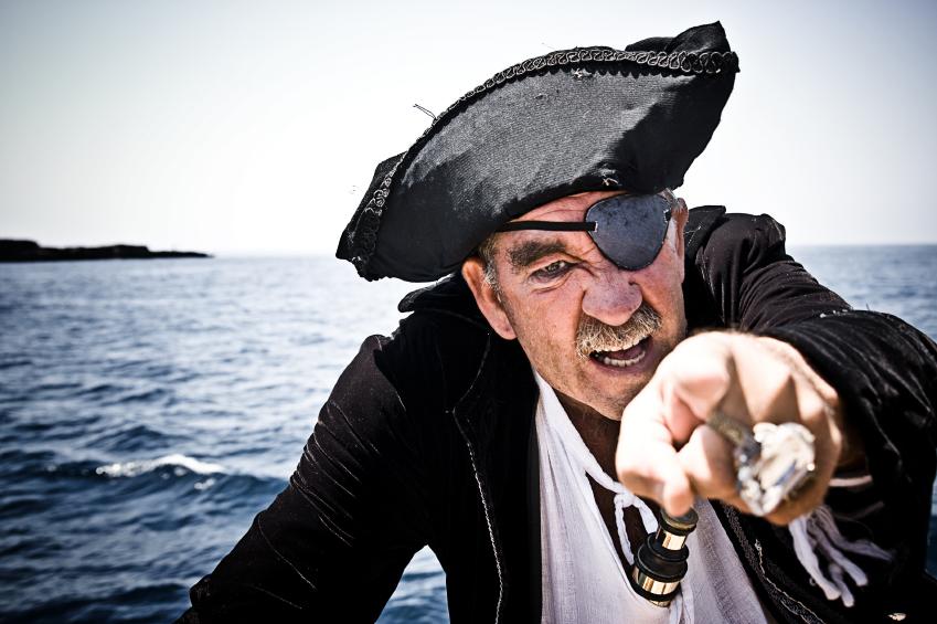 pirate_100167422_l_1.jpg