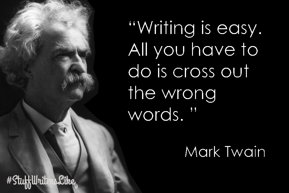 quote-twain-cross-out-wrong-words1.png