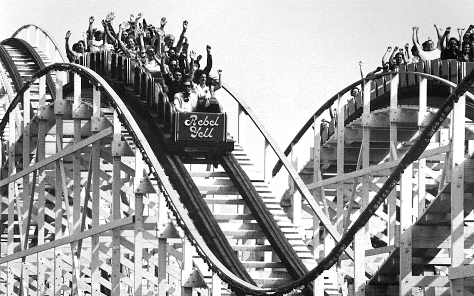 rebel-yell-movie-set-1977-rollercoaster0816.jpg