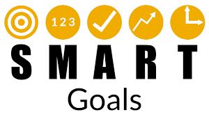 smart_goal.png