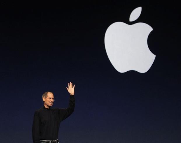 steve-jobs-resigns-as-apple-ceo.jpg