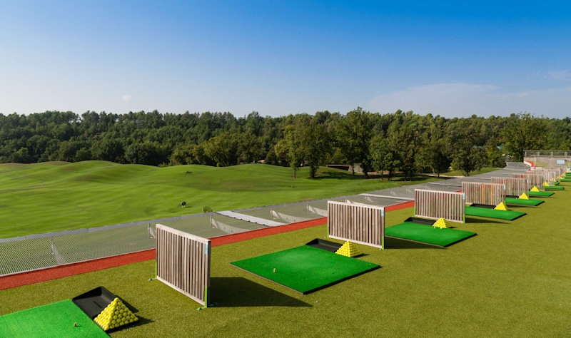 terreblanche-golf-020.jpg