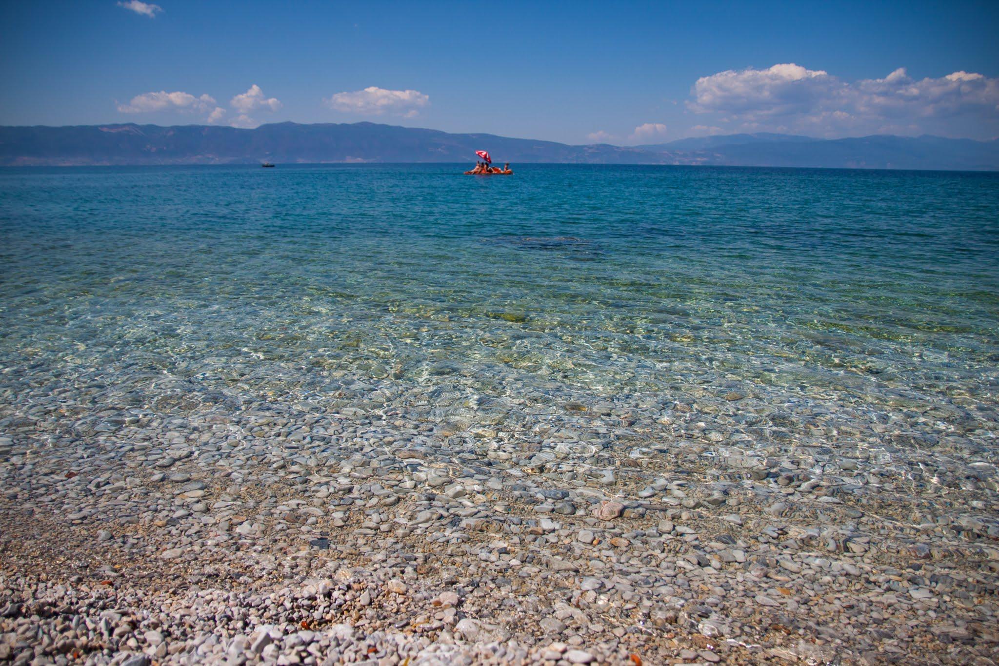the_crystal_clear_waters_of_lake_ohrid.jpg