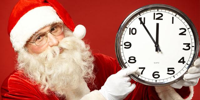 tips-for-avoiding-the-last-minute-christmas-rush.jpg