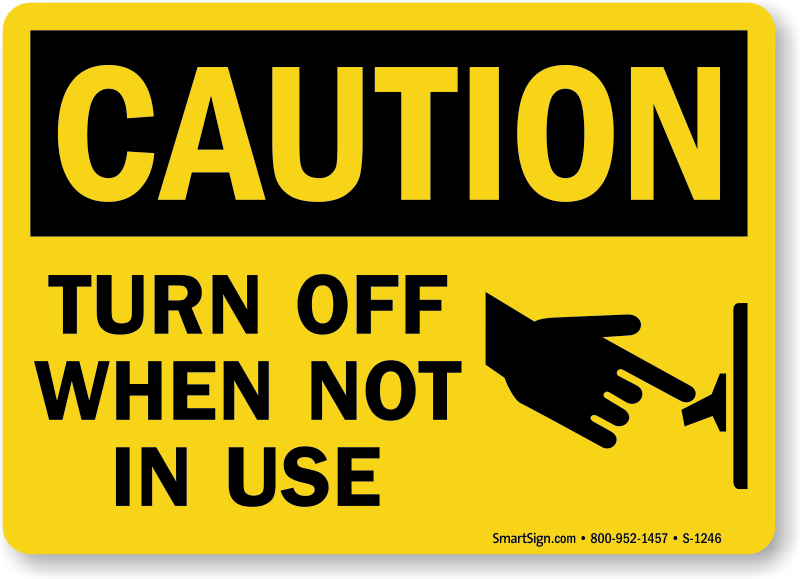 turn-off-caution-sign-s-1246.png