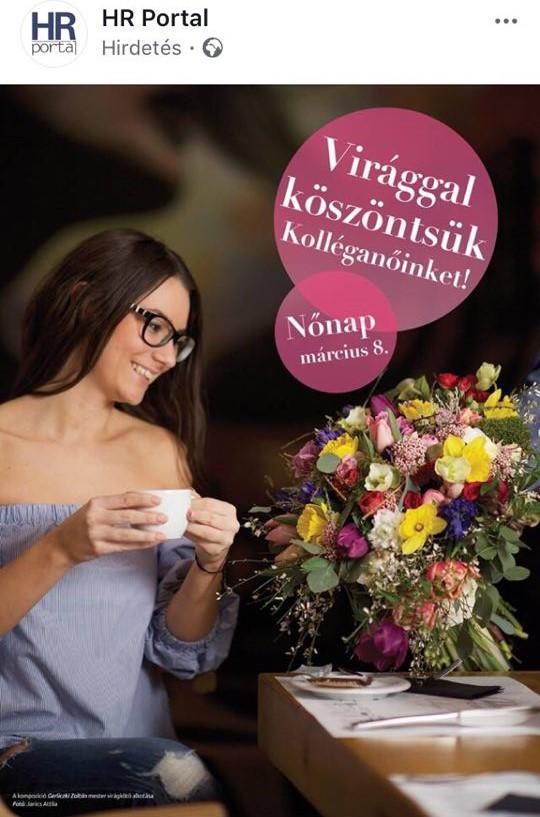 viraggal_koszsontsuk_kolleganoinket_2.jpg