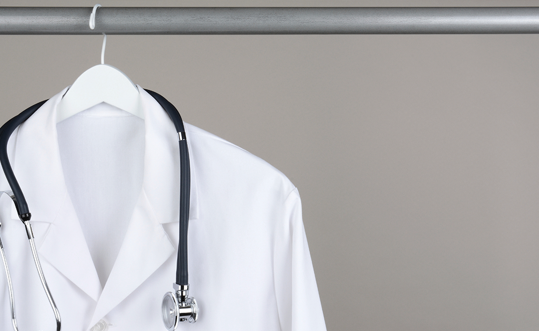 white-coat-on-hanger-feature-image-1080x663.png