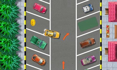 Parkingm.jpg
