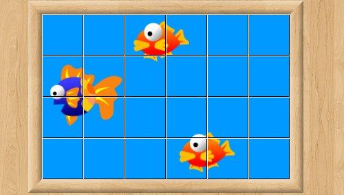 livepuzzle.jpg