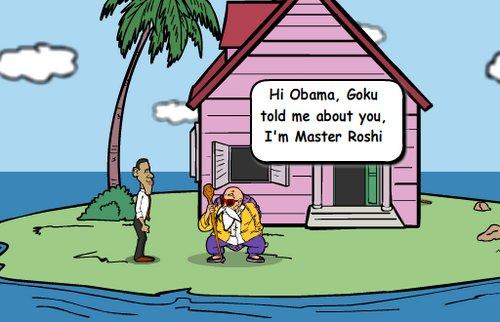 obamaballz.jpg