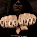 Gangland 2. évad (2008)