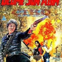 Ölüme son adim (1983)