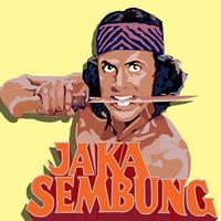Mondo Macabro - Az indonéz exploitation