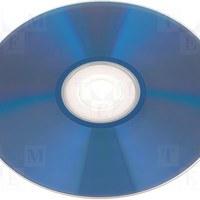 DVD-újdonságok, avagy mitől lesz könnyebb a Jézuska pénztárcája