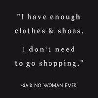 Hogyan lesz a boltkórosból tudatos vásárló?