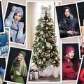 Bolondos karácsony - Werk