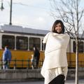 Három tipp, hogy maradj elegáns dermesztő hidegben is.