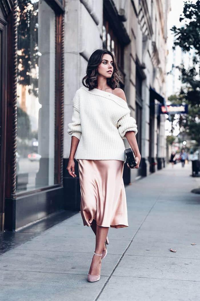 fashion-blogger-viva-la-luxury.jpeg