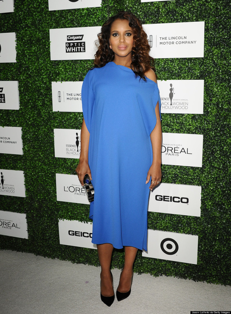 kerrywashingtonbluedress-752x1024.jpg