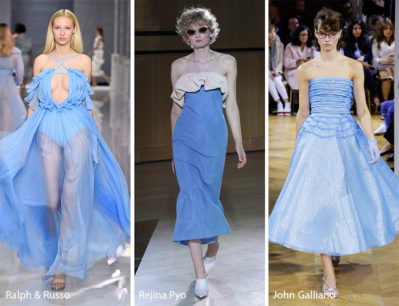 spring_summer_2018_color_trends_little_boy_blue.jpg