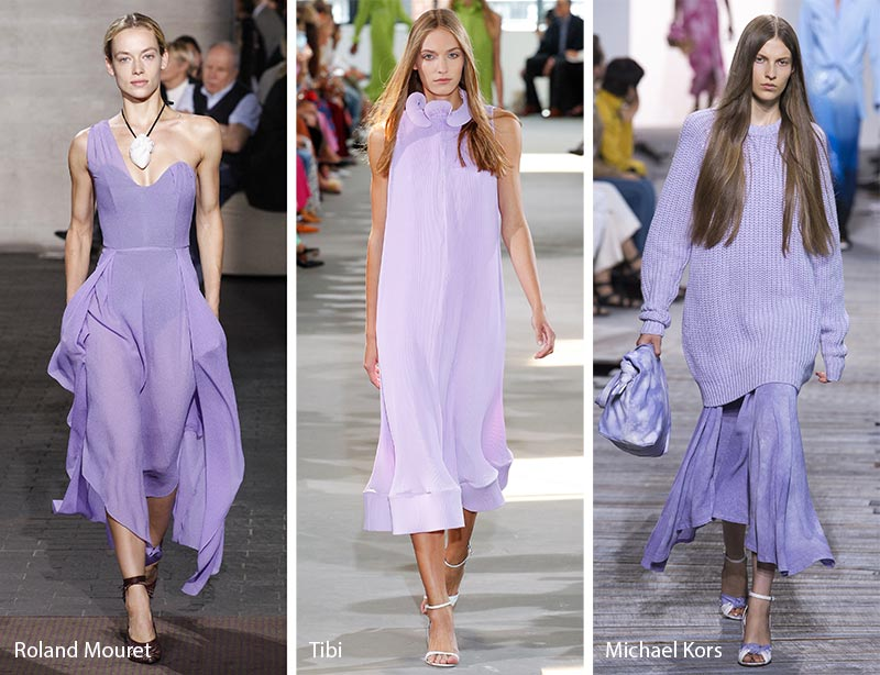 spring_tavasz_trend_szi_n_su_el_summer_colours17.jpg