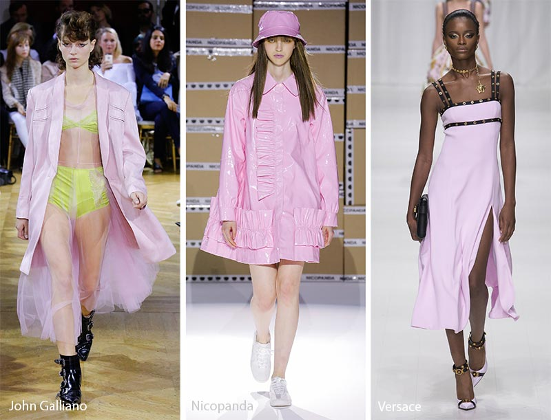spring_tavasz_trend_szi_n_su_el_summer_colours22.jpg