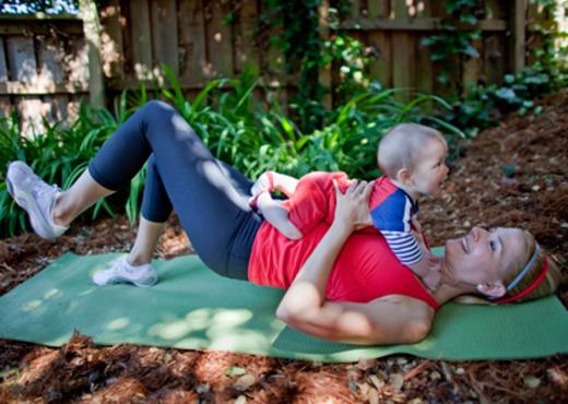 workout-mom-bootcamp-babybridge-09.jpg