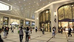 Osaka Classics