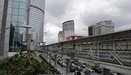 Kuala Lumpur 2.