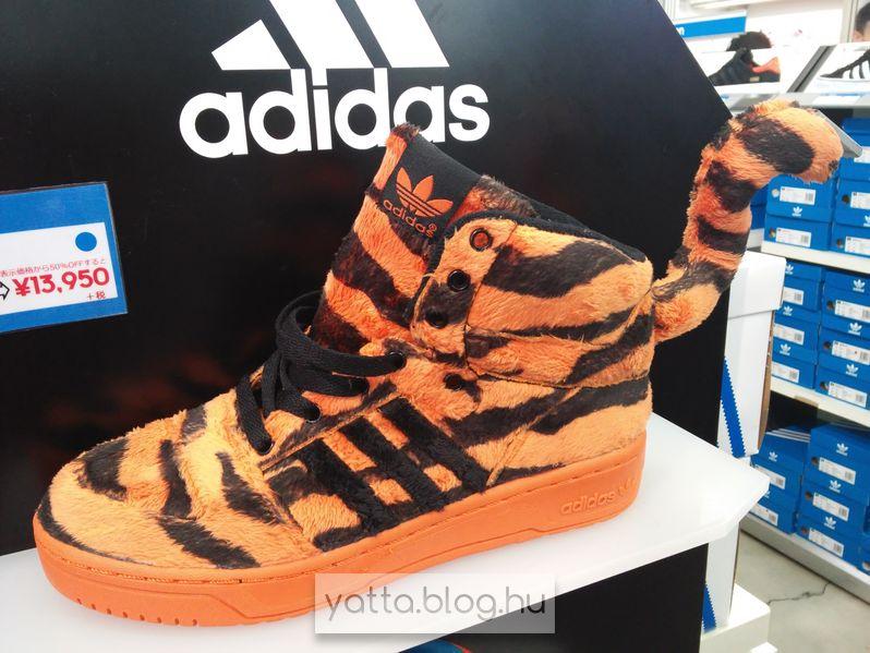 Fest Hányás Cipő Oktober Álló Adidas fy76bg