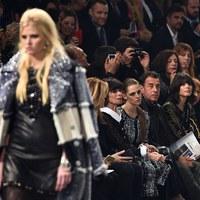 Miért lenne szükség divatkritikára?