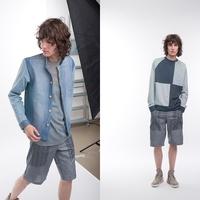 Fenntartható, környezettudatos ruhák férfiaknak