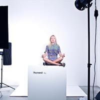 A transzparencia az új bio?