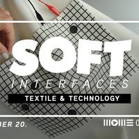 Érdekelnek a smart textilek és a viselhető technológiák?