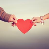A Valentin-nap margójára