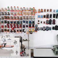 Műhelyek kulisszatitkai a Design Hét programjai közt