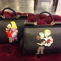 Dolce&Gabbana az azonos nemű családokért,