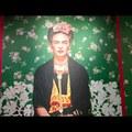 VYDEA // Ki volt Frida Kahlo?