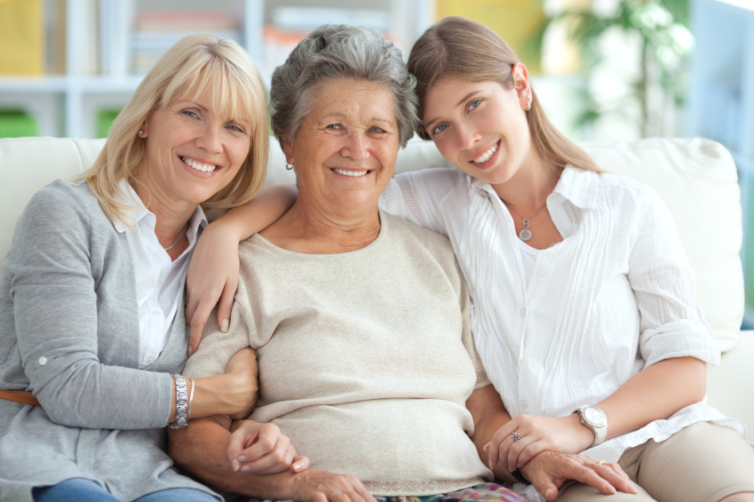 3-generations-picture.jpg