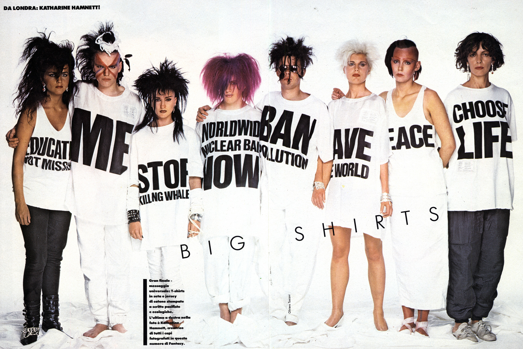 4-line-up-1985.jpg