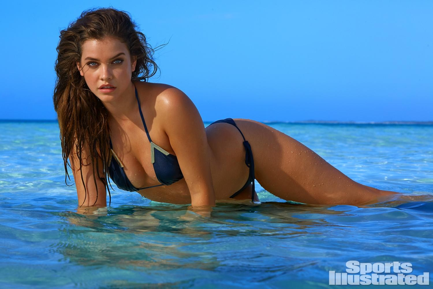 barbara-palvin-sports-illustrated-sexy-photo-shoot-9.jpg