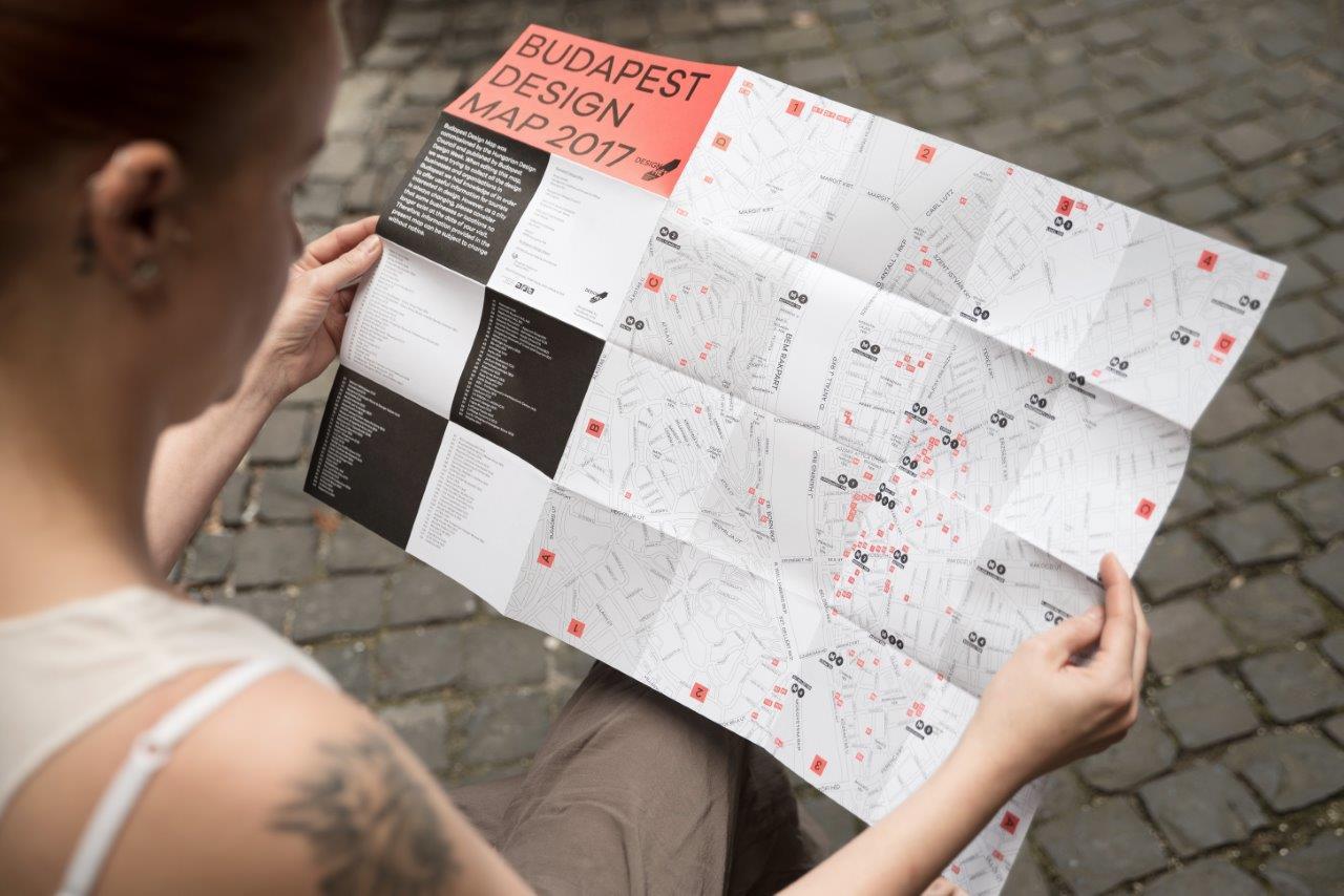 budapest_design_map_7.jpg