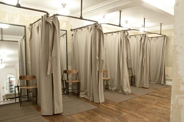 dressing-rooms.jpg