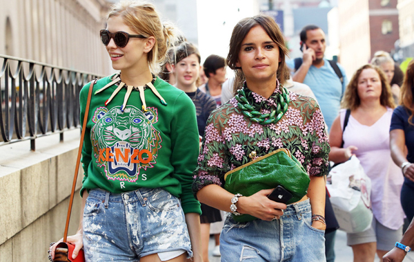 elena-perminova_miroslava_duma_new-york-fashion-week-statement_kenzo-tiger-sweater-e1404751854621.png